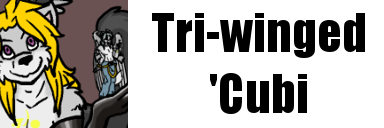 Thumbnail of Tri-wings