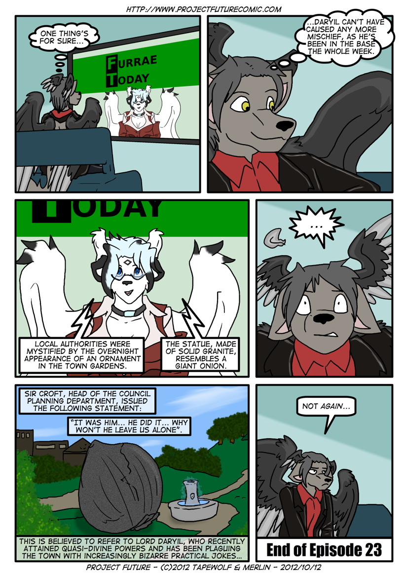 comic/strip230.png